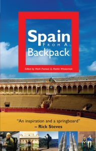 spain-backpack