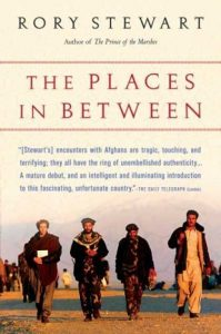 the-places-in-between
