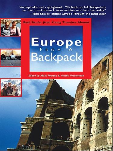 europe-backpack