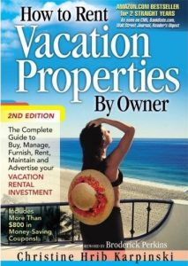 How-to-rent-Vacation-Properties