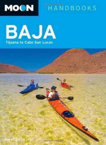 Moon-Baja