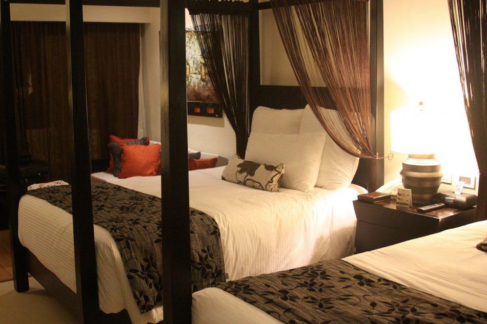 secrets-wild-orchid-resort-jamaica-1