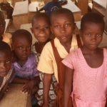 YCC-Ghana-Kids (4)