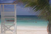 Jamaica Trip!
