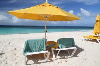 Anguilla is a tropical paradise of tranquility