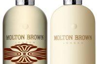Molton Brown Handwash