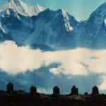 nepal-memorials