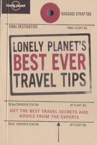 LP-Best-Travel-Tips