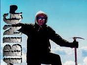 Climbing Mt Shasta