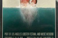 Lobster Fest, Los Angeles