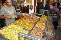 Moroccan Memories