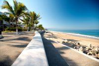 Puerto Vallarta to Kick off their Annual Art Walk Season
