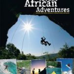 great-african-adventures