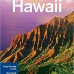 lonely-planet-hawaii