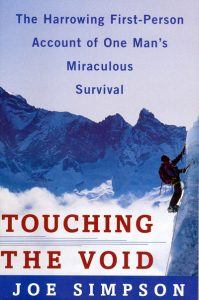 touching-void