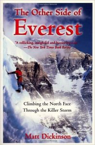 The-Other-Side-Of-Everest