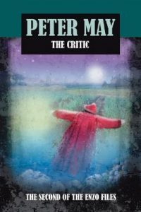 the-critic