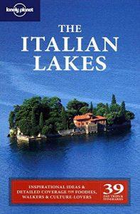 The-Italian-Lakes