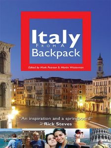 italy-backpack