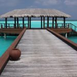 Zitahli-Resort-Welcome-Pier