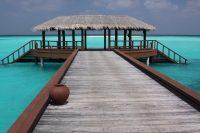 Roxy Maldives Resort (formerly Zitahli)
