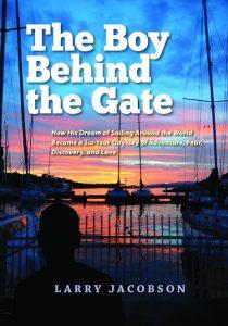 boy-behind-gate