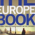 europe-book