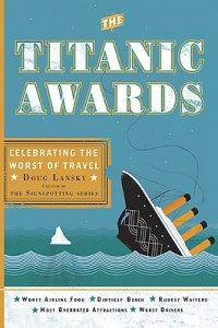 titanic-awards