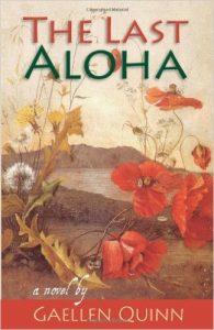 The-Last-Aloha