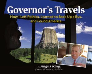 governors_travels