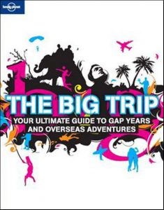 the-big-trip