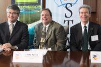 ASTA Conference, 2011 Puerto Rico