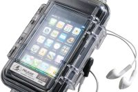 Pelican i1015 Protective Phone Case