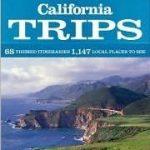 california-trips