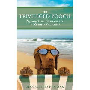 privileged-pooch