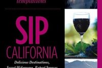Sip California