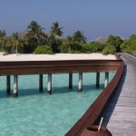 Maldives-Deck