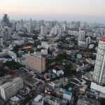 bangkok-city-view