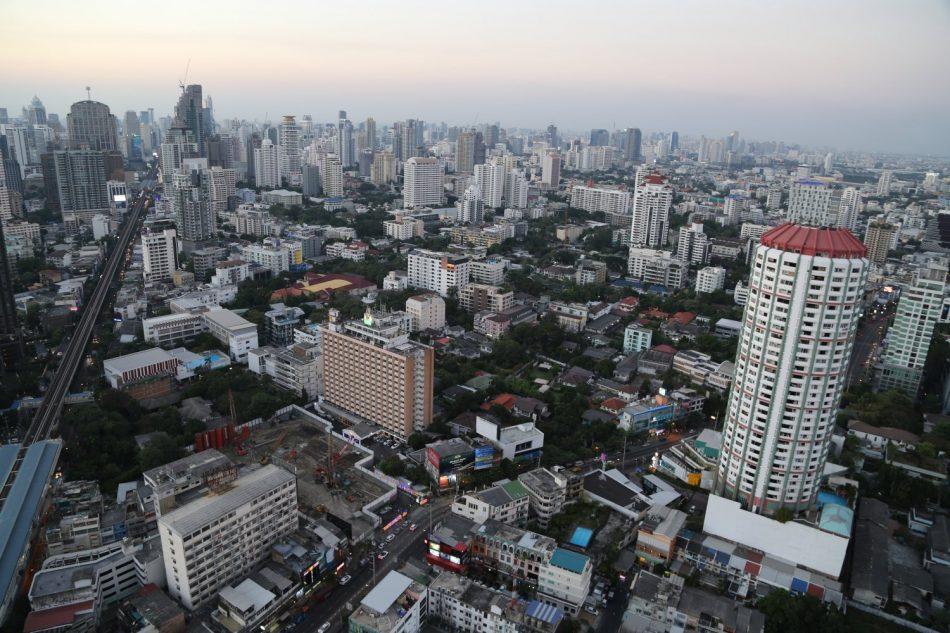 bangkok-city-view