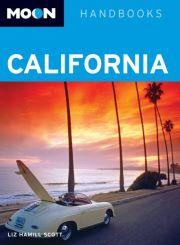 moon-california