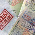 plane-passports-travel