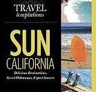 Sun California