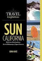 sun-california