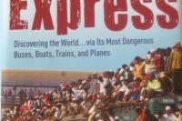 Lunatic Express
