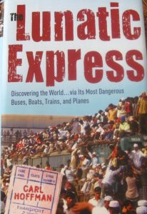 the-lunatic-express