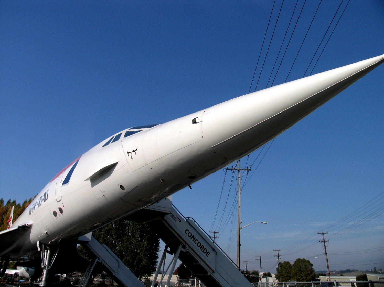 museum-flight-seattle-3