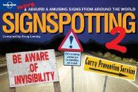 Signspotting III