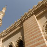 mosque-kuwait-city1