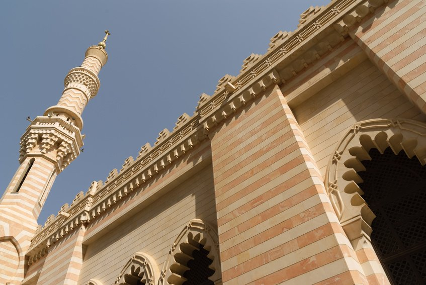 mosque-kuwait-city1