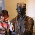 tesla-museum